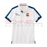 Polo Shirt – Steve McQueen Men's Polo Shirt