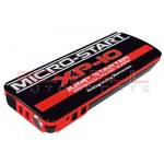 Antigravity Batteries Micro Start XP-10 Jump Starter