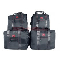 987/981 Boxster/Cayman Luggage Bags - v.2